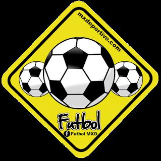 MXDFutbol