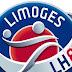 Παίκτης χάντμπολ το πρώτο κρούσμα του κορονοϊού στον γαλλικό, επαγγελματικό, αθλητισμό