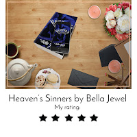 http://www.kirifiona.co.nz/2016/07/review-heavens-sinners-mc-sinners-2-by.html