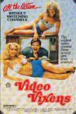 Video Vixens! (1975)