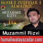 http://shiahd.blogspot.com/2017/10/muzammil-rizvi-nohay-2018.html