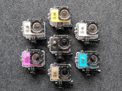 Lợi ích khi lắp đặt camera hành trình hiện nay - 228551