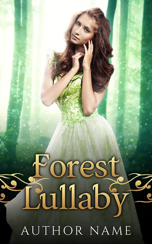 Forest Lullaby