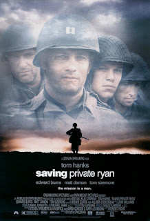15 Film Terbaik Tentang Perang Dunia II