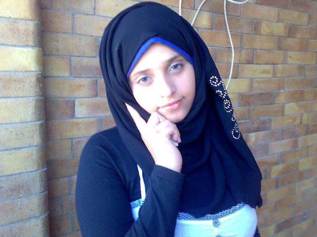 صور بنت مصرية جدابة 2018 صورة اجمل بنت في مصر جميلة جدا بدون ماكياج
