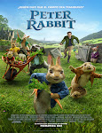 Pelicula Peter Rabbit (2018)