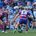 NRL Preview Round 12: Knights v Sharks