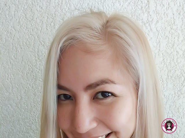 Wella Color Charm T18 Results