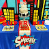Superheros: Kids Birthday Party Ideas for a First Birthday