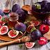 Винные ягоды, латекс и Маленький Мук. Знакомимся с инжиром!