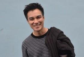 Klarifikasi Baim Wong Tak Mau Pinjamkan Uang Rp10 Juta kepada Sepupunya