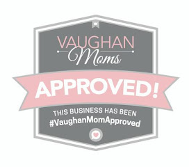 VAUGHAN MOMS APPROVED