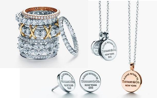 Emejing Tiffany Outlet Opinioni Pictures - Idee Pratiche e di Design ...