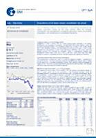 Studio societario di CFO su Cft