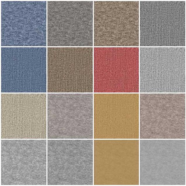 seamless_textures_fabrics_album#2c