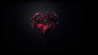 Agar Hati Tidak Ditimpa Dengki