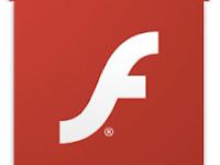 Download Adobe Flash Player 2018 Free Offline Installer
