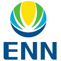 تردد قناة ENN الاثيوبيه الناقلة للدوري الاوروبي وابطال اوربا