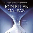 ONE NIGHT PROMISED – JODI ELLEN MALPAS (Resenha)