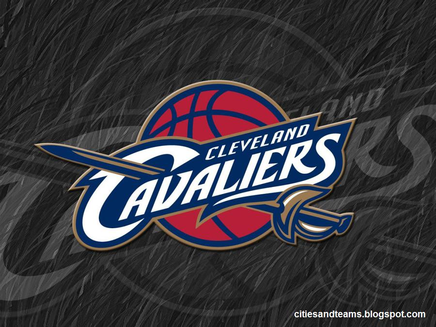 Cleveland cavaliers hd image and wallpapers gallery c a t - Cleveland cavaliers wallpaper ...