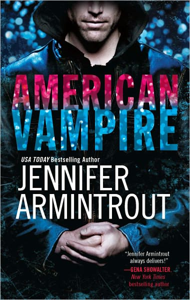 Authors After Dark Author Spotlight Interview - Abigail Barnette / Jennifer Armintrout