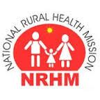 NRHM Haryana Recruitment 2017 37 Secretarial Assistant, Consultant Posts