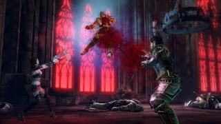 Blood-Knights-Free-Download-Setup