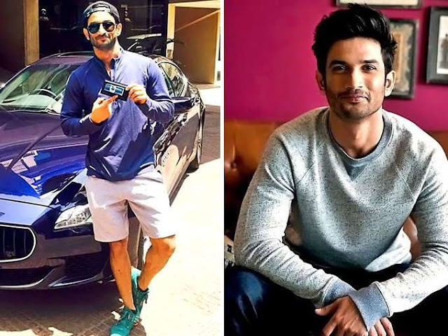 Keyword|sushant singh rajput|sushant singh rajput wife|sushant singh rajput height|sushant singh rajput age|sushant singh rajput and ankita lokhande|sushant singh rajput movies|sushant singh rajput instagram|sushant singh rajput girlfriend|sushant singh rajput and ankita lokhande marriage|sushant singh rajput ankita lokhande|sushant singh rajput net worth|sushant singh rajput and kriti sanon|ankita lokhande and sushant singh rajput latest news|sushant singh rajput height weight|www sushant singh rajput|sushant singh rajput and ankita lokhande wedding|sushant singh rajput and ankita lokhande latest news 2012|sushant singh rajput and ankita lokhande married|sushant singh rajput twitter|qualification of sushant singh rajput|sushant singh rajput movie list|sushant singh rajput hd photos|sushant singh rajput with girlfriend|sushant singh rajput with ankita|sushant singh rajput porn