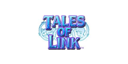 Android, Apple, Bandai Namco, Bandai Namco Games, Smartphone, Sword Art Online, Tales of Link,
