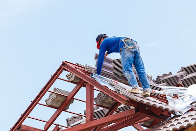 Sebelum Cari Tukang Bangunan, Ketahui 4 Kesalahan Dalam Membangun Rumah