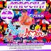 CD ARROCHA VOL-09 BANDA ANJOS DO AMOR 2018