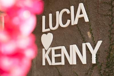 Lucia%2526Kenny 1 Fotografia por Raphael Lucena