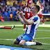 Espanyol Stun Atletico Madrid 3-0
