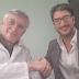 Eccellenze della sanità pugliese: intervista al Prof.Teodorico Iarussi