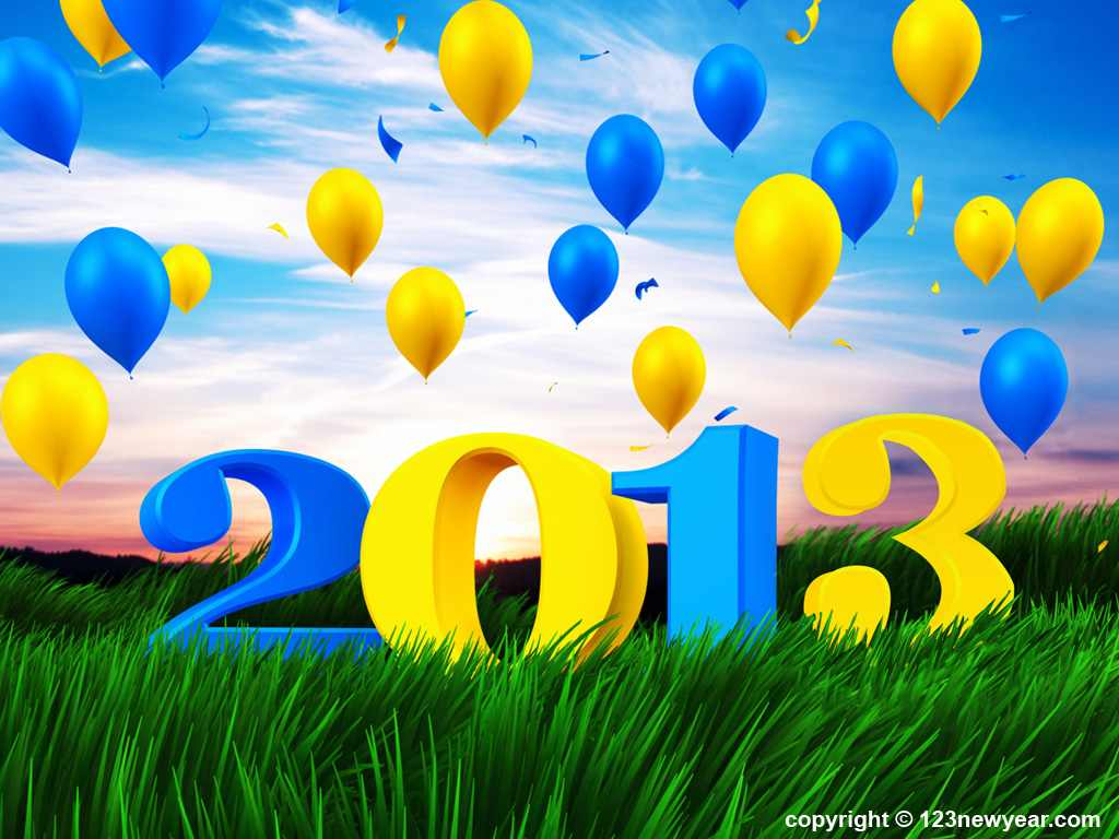 Posted by shanti saha at 0654. 1024 x 768.Happy New Year Profile Pics