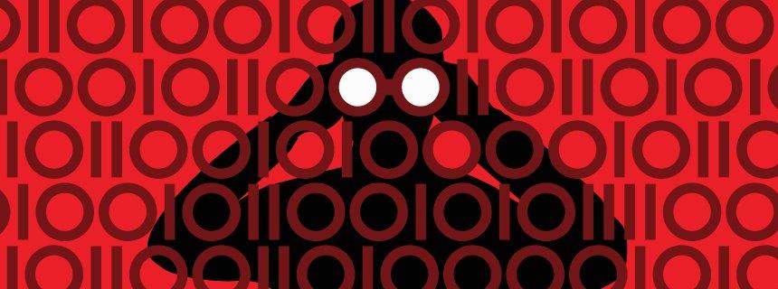 tus datos en la red · conlosochosentidos.es