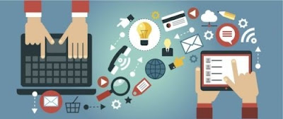 Sử dụng truyền thông để kinh doanh online hiệu quả