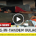BREAKING NEWS: Mga Suspek sa Pamamaril ng mga Druglord at User na dahilan sa EJK, patay sa mga operatiba!