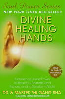 Does Energy Healing  Really Work | How do I become a healer | What is Divine Healing Hands | Master Sha