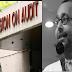 Kumpirmado! COA pinatotohanan ang mga anomalya sa CHR at milyon milyong peso ang ginastos nabunyag