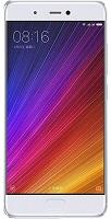 Harga HP Xiaomi Mi 5s dan Spesifikasi