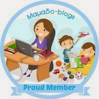https://www.facebook.com/groups/mamadoblogs/