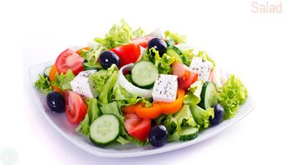 Salad,Salad food