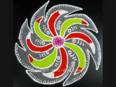 Navratri-rangoli-0912.jpg