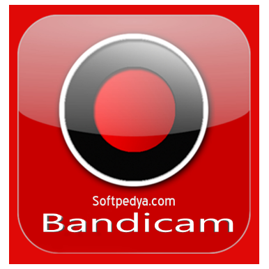 Bandicam 2017 Free Download Latest Version