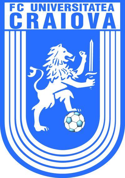 Download wallpapers Universitatea Craiova FC, 4k, football ...  Universitatea Craiova