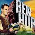 Película: Ben-Hur | 1959 | Stream
