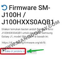 samsung-firmware.org