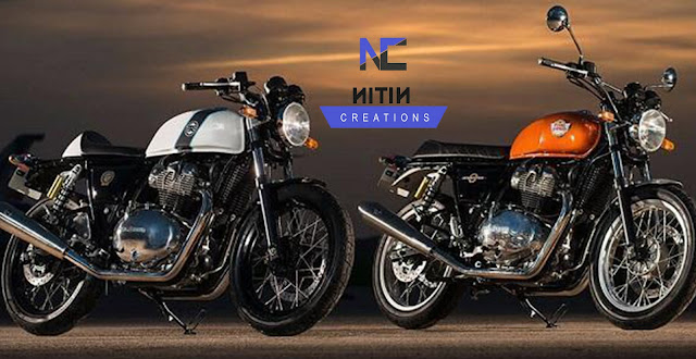 Royal Enfield Interceptor Review, Price and Performance