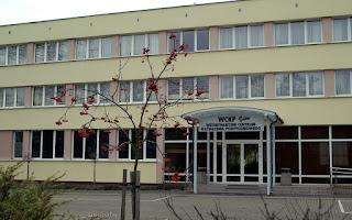 http://fotobabij.blogspot.com/2016/01/zdjecie-weterynaryjne-centrum.html